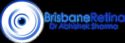 brisbaneretina-logo