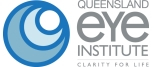Queensland Eye Institute logo