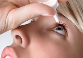 eye-drops - Dr Tai Smith